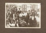 Centenar-Feier 1513-1913 in Stein