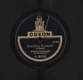 Hochalp Stubete mit Urnäscher Streichmusik und Jodler Quartett