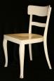 Der Stuhl der Frauenlandsgemeinde
