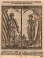 Befreiung aus osmanischer Sklaverei