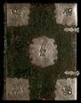 Silbernes Landbuch von Appenzell