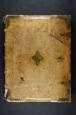 Ältestes Jahrzeitbuch von Appenzell
