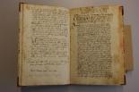 Biografische Notizen über das Wildkirchli