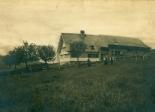 Bauernfamilie Räss-Hautle im Brunloch