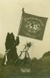 100-Jahr-Jubiläum der Feldschützengesellschaft Oberegg