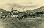 Eine Fabrik für den Appenzeller Alpenbitter