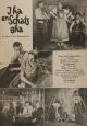 Plakat zum Spielfilm ´I ha en Schatz gha´