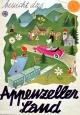 Besucht das Appenzellerland