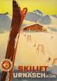 Skilift Urnäsch