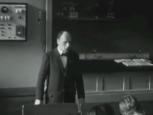 Kantonsschule Revue Schulleben