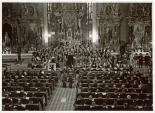 Uraufführung der Appenzeller Kantate